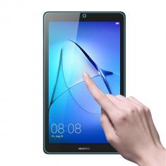 Folie de protectie Huawei MediaPad T3 7, 7 inch  TAB578