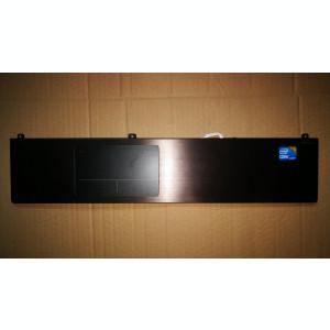 Touchpad+Palmrest HP Probook 4520S 598688-001