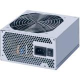 Sursa Fortron FSP350 60GHN 80+ 350W