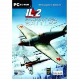 IL2 Sturmovik: The Forgotten Battles