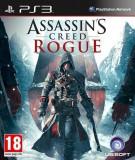 Joc consola Ubisoft Ltd ASSASSINS CREED ROGUE ESSENTIALS pentru PS3