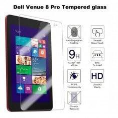 Folie de sticla tableta Dell Venue 8 Pro   TAB840
