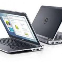 Dell latitude E6220, I3 / 4 gb / 320 gb, garantie 6 luni, Intel Core i3