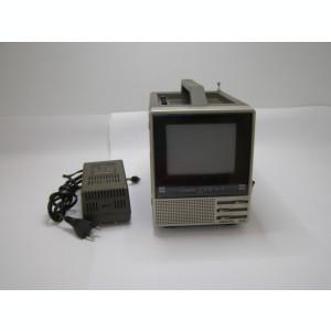 TV Orion CTV-5(383)