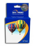 Sky Cartus Inkjet HP 300XL B 13ml NEW