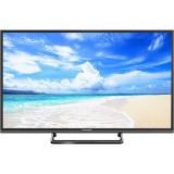 Televizor LED TX-43FX600E, Smart TV, 108 cm, 4K Ultra HD, Panasonic