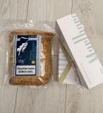 Tutun import Mac Baren 500g+2 cutii de tuburi Marlboro+livrare gratuita!