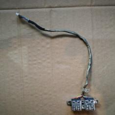 Modul USB HP Probook 4520S 4525S 50.4Gk10.001
