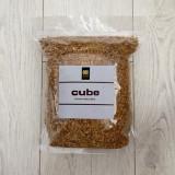 Tutun CUBE pentru injectat tigari/450 grame/Livrare gratuita
