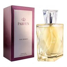 Parfum Femei - Vita e Bella - 75 ml - Parfen 572 - NOU, Sigilat