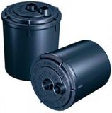 Filtru Aquaphor B200 pentru dispozitiv filtrare apa Modern 2