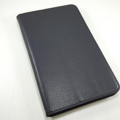 Husa Tableta Huawei MediaPad T2 7.0 Pro PLE-701L PLE-703L EMAGMPREF_5