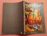Reducerea emanatiilor de gaze in minele de carbuni - I. F. Morozov, Alta editura, 1974