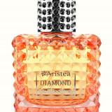 Parfum femei - Aristea Diamond BELLISSIMA - 65 ml - NOU, Sigilat, Apa de toaleta