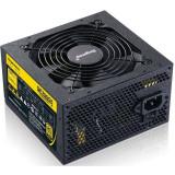 Sursa Segotep GP700G 600W 80 PLUS Gold