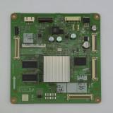 LOGIC-MAIN PLASMA SAMSUNG COD:  LJ41-04776A