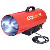 TUN DE CALDURA PE GPL 15 kW , CALORE