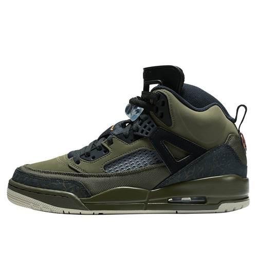 Ghete Barbati Nike Jordan Spizike 315371300  a0259da02