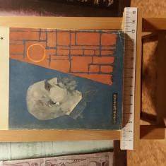 """Titu Maiorescu - Critice Vol. I """"A5968"""""""