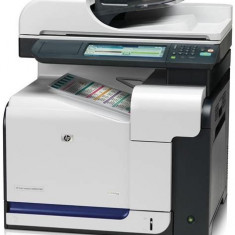 Multifunctional HP COLOR LASER CM3530fs MFP Cartuse mari IEFTINE