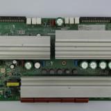 Y-MAIN PLASMA SAMSUNG COD:  LJ41-05120A