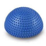 Cumpara ieftin Perna masaj inSPORTline Bumy BC400