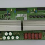 X-MAIN PLASMA SAMSUNG COD:  LJ41-05118A