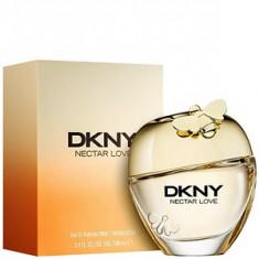 Donna Karan DKNY Nectar Love EDP Tester 100 ml pentru femei
