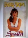 Sandra Brown – Sarada