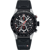 Ceas TAG Heuer CAR2A1Z.FT6044 Automatic