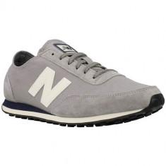 Pantofi Femei New Balance 410 UC410GR, 37.5, Alb