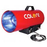 TUN DE CALDURA PE GPL 50 kW , CALORE