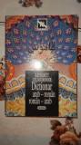 Dictionar arab - roman roman - arab  811pag/an 1997- Ilie Badicut