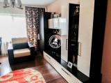 Apartament 2 camere de vanzare C.U.G.,52000 EUR, Etajul 4