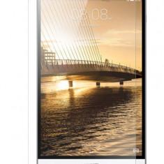 Folie de protectie Huawei MediaPad M2 8.0 inch TAB820