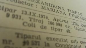 RWX 25 - COLIERUL REGINEI - ALEXANDRE DUMAS - EDITATA IN 1974