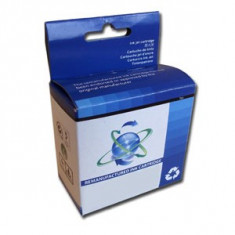 Cartus Inkjet LEXMARK L33 B 20ml REM, Compatibil