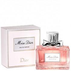 Christian Dior Miss Dior 2017 EDP Tester 100 ml pentru femei