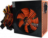 Sursa Segotep SG-D600SCR, 600W