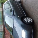 Skoda, FABIA, Motorina/Diesel, Hatchback