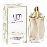 Parfum de dama Alien Eau Extraordinaire Refillable Eau de Toilette 90ml, Thierry Mugler