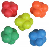 Oversize reaction ball 10,8cm verde, Merco
