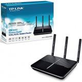 Router wireless VDSL2/ADSL2+ AC1600, 4xGigaLAN, 2xUSB, TP-Link