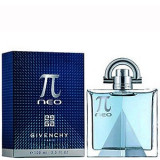 Givenchy Pi Neo EDT 100 ml pentru barbati, Apa de toaleta