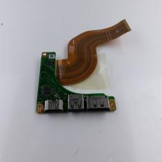 Modul HDMI Toshiba Portege R930