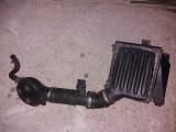 Filtru aer si debitmetru OPEL CORSA B 1,2 - 16 valve -