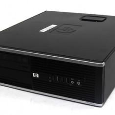 HP 8100 SFF Pentium g6950 4gb ddr3 hdd 320gb dvd rw windows garantie, Intel Pentium