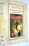 Jules Verne - Cele 500 milioane ale Begumei Sarpele de mare vol . 11