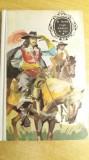 RWX 25 - DUPA DOUAZECI DE ANI - ALEXANDRE DUMAS - 2 VOLUME - EDITATA IN 1969