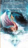 Cronicile din Narnia - Călătorie pe mare cu Zori-de-zi